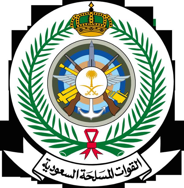 مستحقات العسكري المستقيل